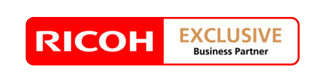 Ricoh Exclusive Business Partner for B2B