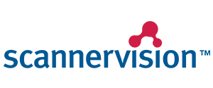B2B Partners Scannervision