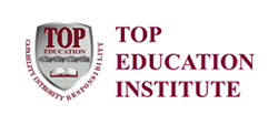 B2B Customers Top Education Institute