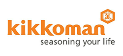 B2B Customers Kikkoman